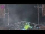 Usura - Open Your Mind (Masons Animal Language Treatment Mix) played by Karotte