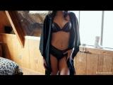 Salena Storm Playboy Plus Amateur Model