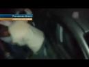 Разьяренная толпа забила до смерти пьяного водителя виновника крупной аварии Народные средства от запоя