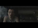 Заги Бок (Жёлтая Ветка) feat. Яна Акула - Эти мысли (480p)