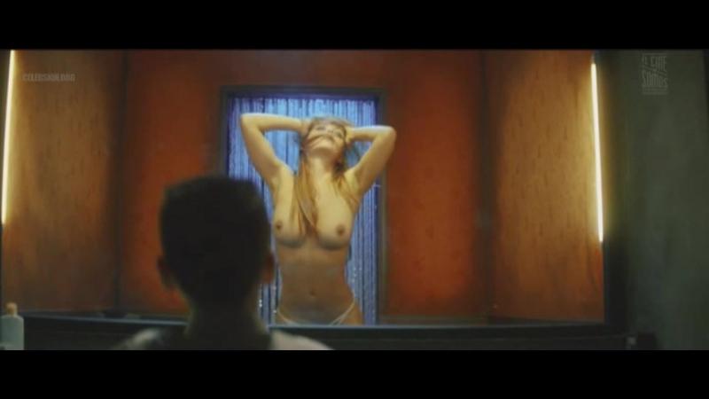 Angelica blandon laura aleman fragmentos de amor 2016