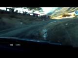 WRC.2017.Round.01.Monte.Carlo.SS13.Ogier-Ingrassia.Onboard