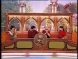 [staroetv.su] Дог-шоу 6 (Первый канал, 2004) Алексей и Пиф, Екатерина и Ита, Владислав и Принц