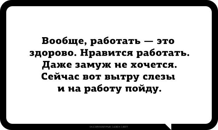 https://cs541603.vk.me/c637323/v637323524/3752c/tn8WYuAZRZY.jpg