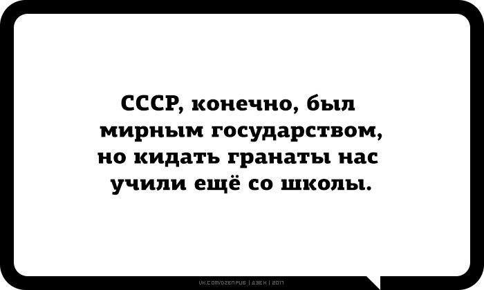 https://cs541603.userapi.com/c637323/v637323524/3d0fa/hAwkveIcKHI.jpg