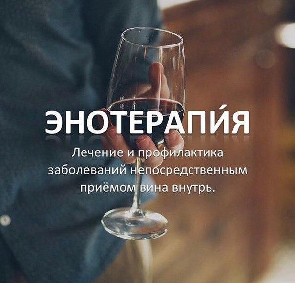 Фото №456253813 со страницы Романа Кулакова