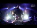 DJ Pone - Exclusive Set feat Casseurs Flowters