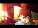 ♥【 Zutto Mae Kara Suki Deshita ~ AMV 】♡