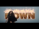 Margaret - Cool Me Down {Official Video 1080HD}