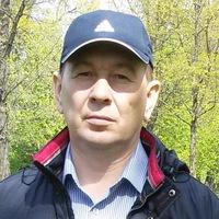 Виталий Шапаренко