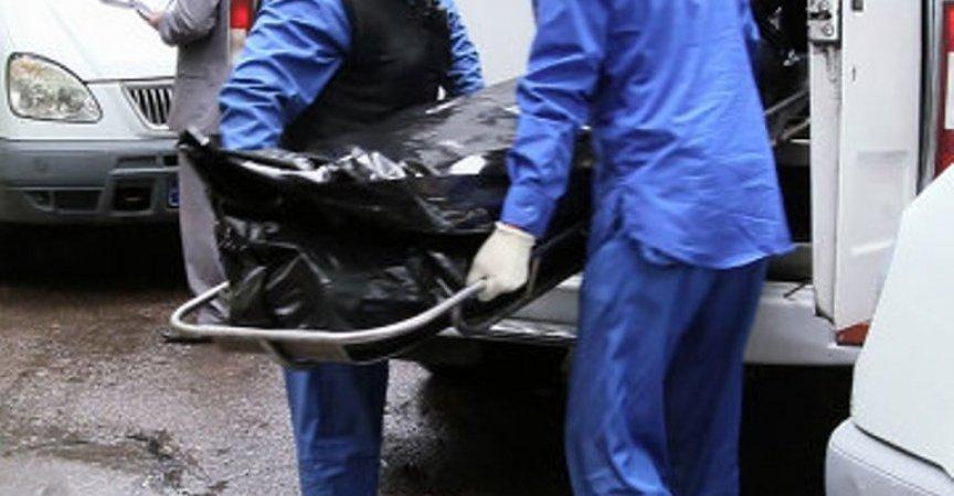 Рабочий из Таджикистана погиб в результате взрыва котла на заводе железобетонных изделий в Петербурге