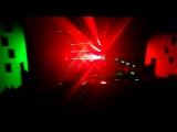 Глеб Самойлов &amp The Matrixx - Секрет ч.1 (Агата Кристи)