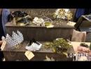 Участие в ярмарке подарков yarmarka podarkov