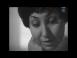 Аида Ведищева - Вернись,лесной олень