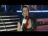 Вадим Казаченко (Фристайл) - Прощай Навеки, Последняя Любовь ( 1989 )