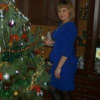 Дарья Моисейченко