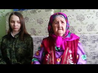 Солдатские вдовы. Часть 7. Сулейманов Р.Ю.