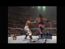 WrestleMania 12 Part 3