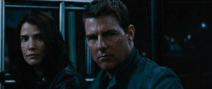 Jack Reacher Hindi Dubbed Torrent Movie Download 2016 Hollywood Full Film