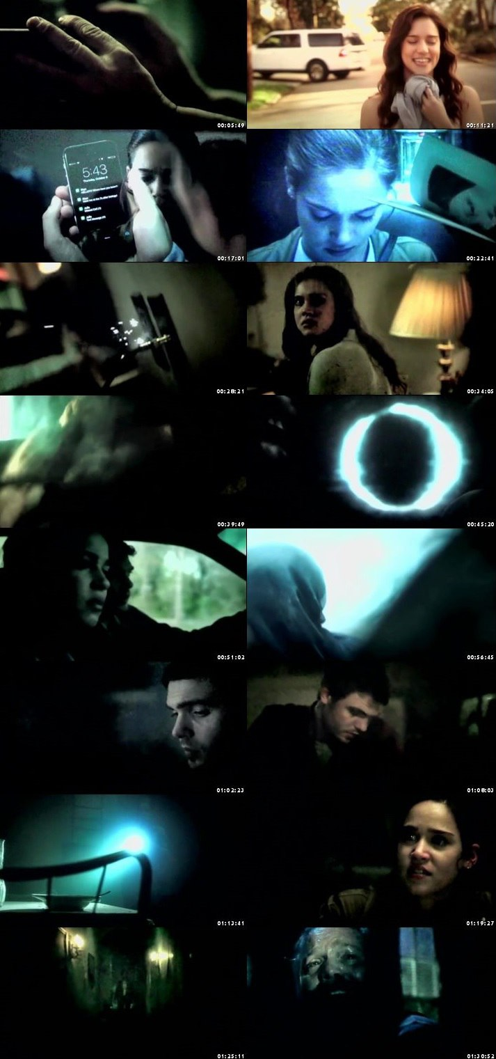 Rings Hindi Dubbed Torrent Movie Download 2017 Hollywood Full Film