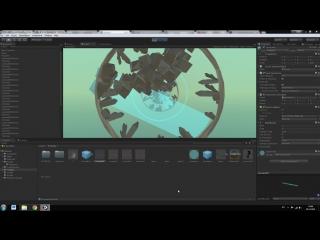 Unity 3D 12.29.2016 - 19.08.50.01