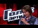 Golos Deti Россия 3.sezon.05.HDTVRiр