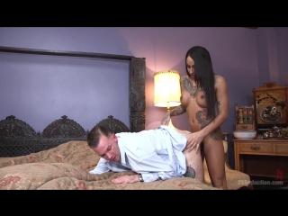 Movies porn foxx lea spankbang