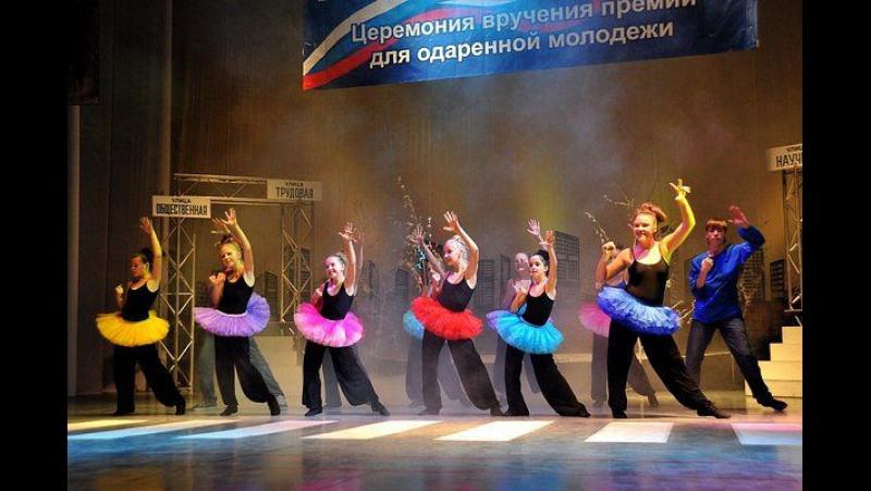 2011.10.20_премия_Большие_надежды