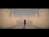 Angel Haze - Battle Cry ft. Sia