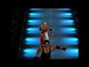 SFW WrestleMania 2 Part 7 (WWE SmackDown vs RAW 2011)