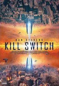 Передельщик / Redivider / Kill Switch (2017)