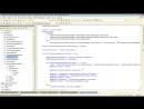 1C-Programmer-21day-Day19-part03