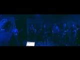 Jazzanova - No Use (Funkhaus Sessions)