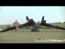 Самолет Второй мировой не смог взлететь на авиашоу