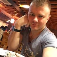 Борис Шевчук