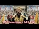 Завоевание 1453  Fetih 1453 (2012)