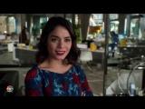 Powerless 1x03 Sinking Day Promo [HD] Vanessa Hudgens, Danny Pudi, Alan Tudyk