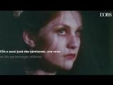 Isabelle Huppert: sa carrière en 1001 facettes | Изабель Юппер