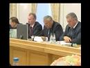 Лукашенко поймал в реке Припять сома весом 57 кг