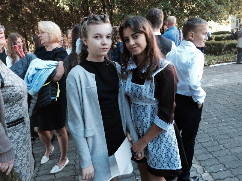 Ольга Лоскутова |