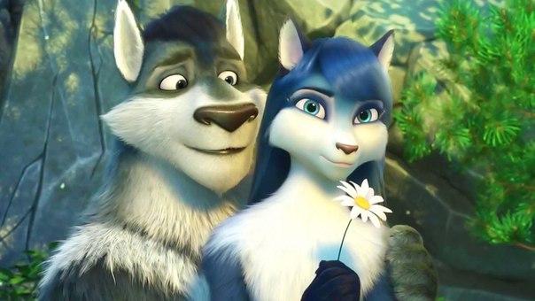 овцы и волки безумное превращение смотреть онлайн