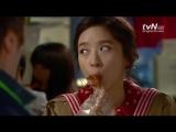 Красавчики из лапшичной серия 10 из 16 2011 г Южная Корея
