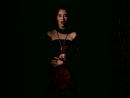 465) Tori Amos - Crucify 1992 (Genre Piano Rock) 2017 (HD) Excluziv Video (
