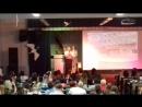 Напутственные слова выпускникам ТюмГМУ 2017 Тюмень медикитакиемедики