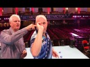 How To Play Darts My Throw with Ian White