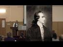 Иоганн Вольфганг Гете и его «вечные темы» (лектор: Зоркая М.В. Университетские субботы)