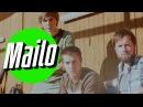 ШР: Mailo