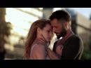 Giorgos Xristou - I Arxi Kai To Terma - official video release