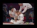 Россия рвет всех Чемпионат мира по каратэ киокусинкай 2017