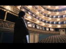 Mozart in Prague: Rolando Villazon on Don Giovanni